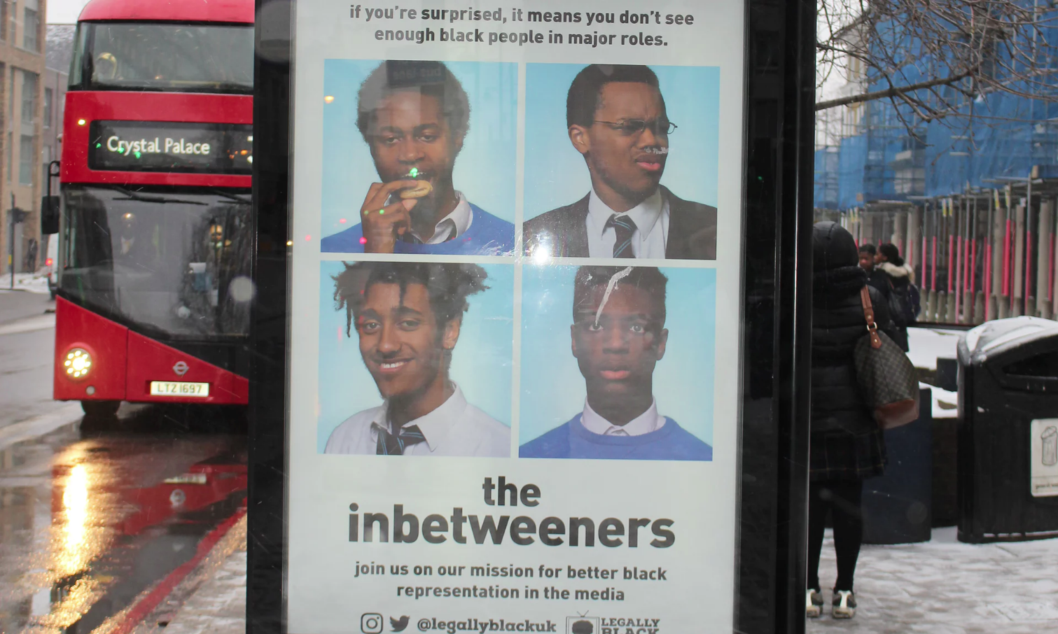Legally Black_Inbetweeners