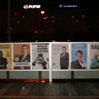 Vote Plösö!