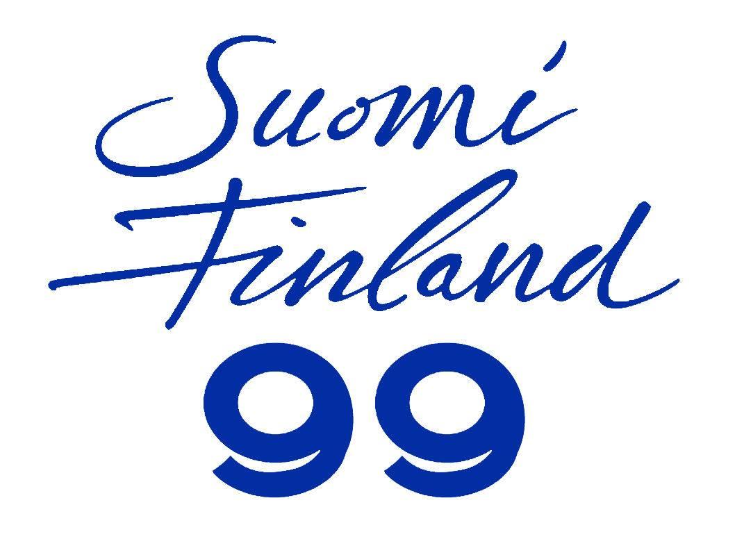 Niko Tii Nurmi Sipiläinen kysyy Totuus Suomesta -näyttelyssä, missä ja mikä on Suomi. Hän myös pohtii sitä, mitä tarkoittaa juhlia satavuotiasta Suomea Onko Suomi todella 100-, vaiko vain 98-, vai peräti 862-vuotias?