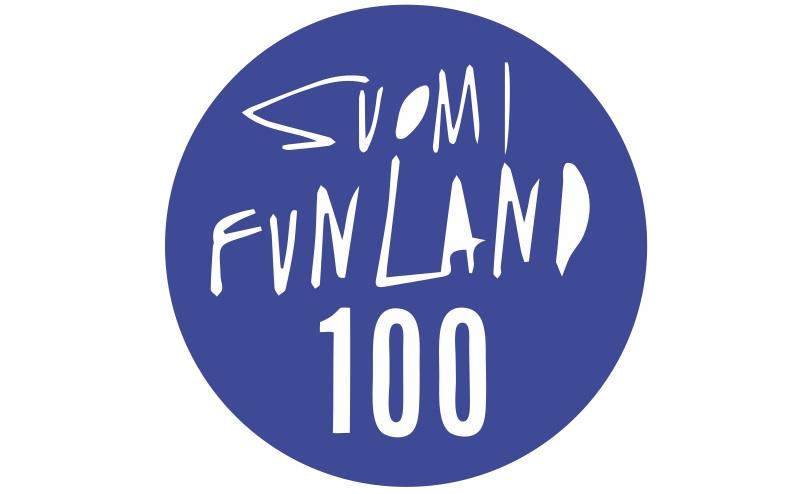 Suomi kuntoon Suomi100-juhlavuonna ihmetellään ihan joukolla sitä, miten maa makaa.