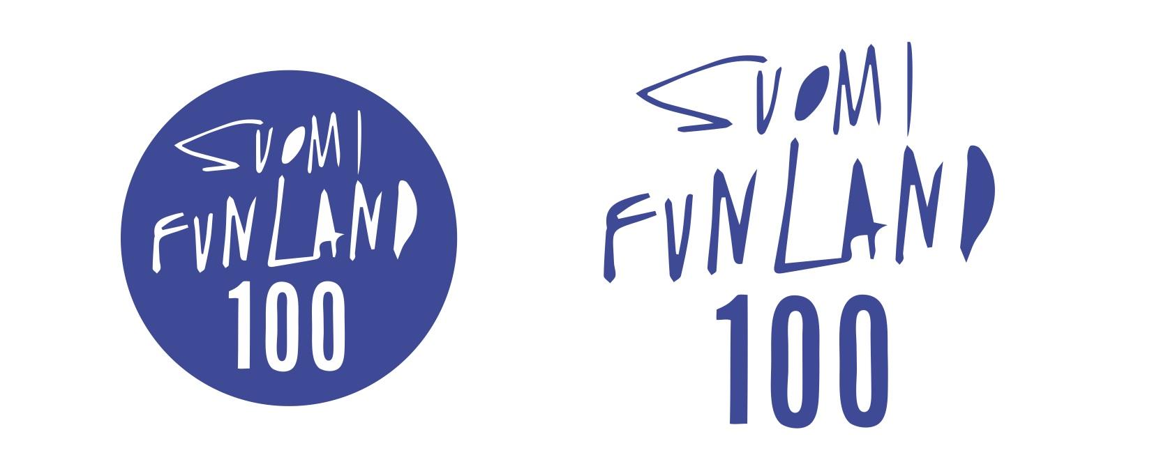 Tulevan vuoden aikana tulemme käsittelemään Suomi Funland -logon alla satavuotiaaseen Suomeen liittyviä kysymyksiä ja ongelmia. Ja sitä sarkaa riittää kynnettäväksi.