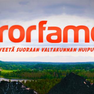 Onko Puolan malli Suomen malli?