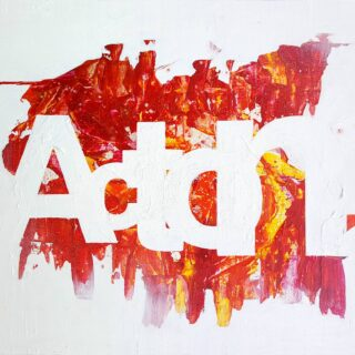 Mikä tekee graffitin?