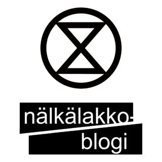 Nälkälakko-blogi: Ensimmäinen päivä