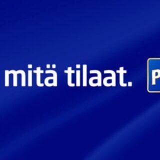 Suomeen puuhataan fasistipuoluetta. Kuka sai tilaamansa?