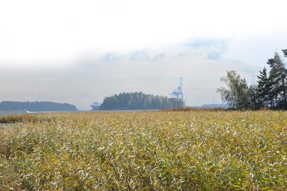 Helsinki-23.9.2014-281_2