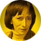 Oksana Tšelyševa