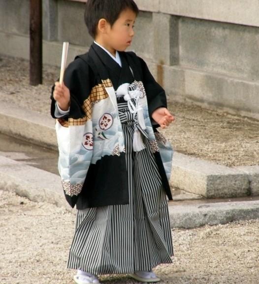 japanilaiset naiset suku puoli teini intialainen suku puoli kuva