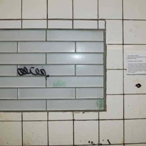 Bileet metroasemalla