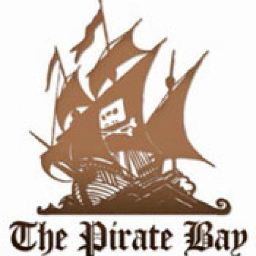 Piraattivaino