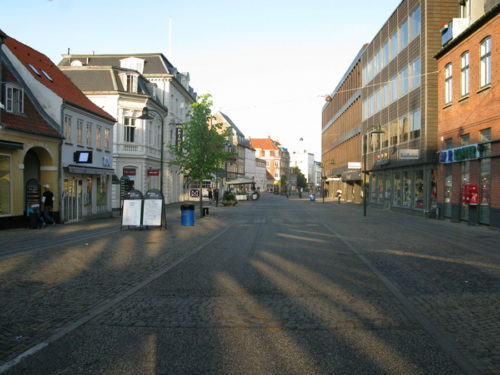 Roskilde-raportti, osa 3