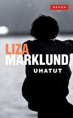"""Liza Marklundin """"tositarinan"""" seuraukset"""