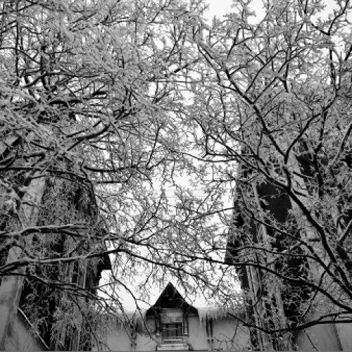 Lumen vallassa