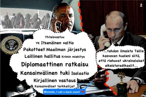 palkkio ukrainalainen valtavat tissit