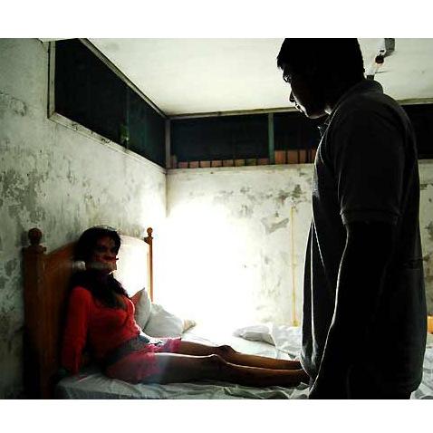 palkkio prostituoituja sukupuoli lähellä loviisa