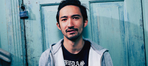 Toisinajattelija Silajev vangittu Espanjassa