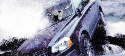 Volvo uhkaa Voimaa oikeustoimilla