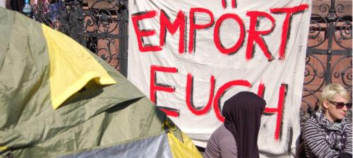 Blokattu Blockupy