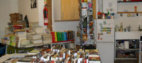 big_fimage.jpg