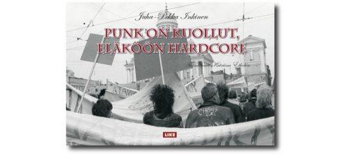 Punk ei kuole