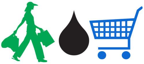 Miten öljyn hinta vaikuttaa talouden kehitykseen?
