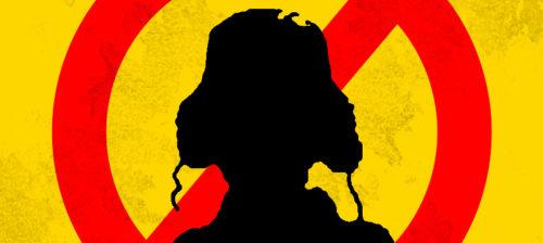 Fifin blogisti Veli Itäläinen uhka Venäjälle