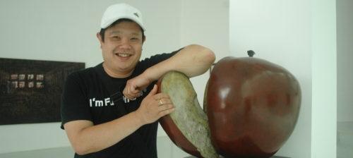 Kiinan homot perinteiden puristuksessa