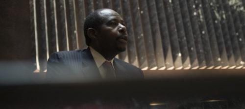 Hotelli Ruanda -tähteä syytetään valtionviholliseksi