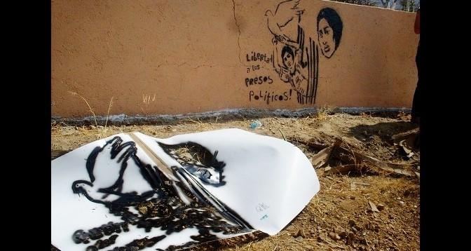 AFP: Suomalainen ihmisoikeustarkkailija surmattiin Oaxacassa