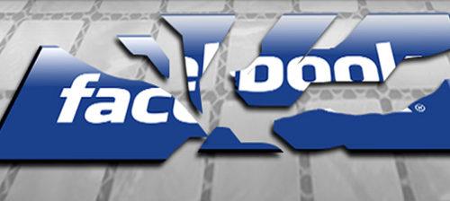 Diaspora*: Pakkomuutto Facebookista