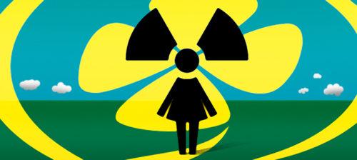 Keskustanaiset tukevat ydinvoimalupia