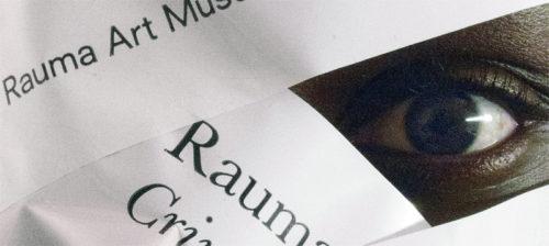 Näkökulma: Vastine kirjoitukseen Musta iho, valkoinen naamio