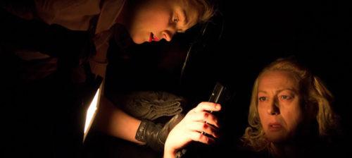 Epäuskon, toivon & kaipuun Marguerite Duras