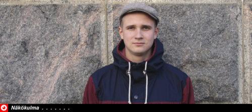 Näkökulma: Helsingin yliopiston vartiointifirma tukee miehitystä Palestiinassa