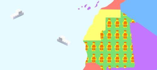 Mauritanian Guantánamo