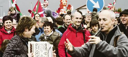 Vapaa Euskal Herria