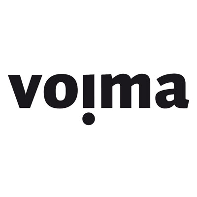 voima