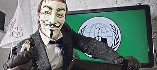 Tyler haastaa Wikileaksin
