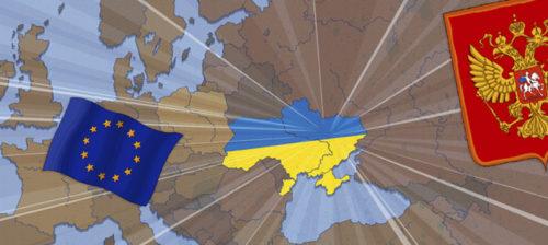 Ukraina Wikileaksin mukaan