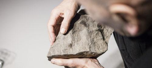 Turkka on rock