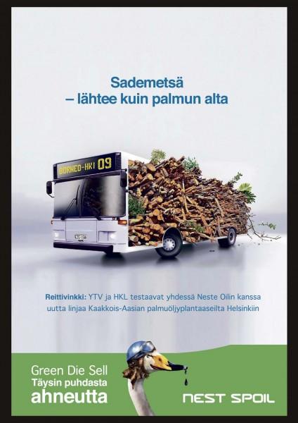 Neste Spoil 9/2009