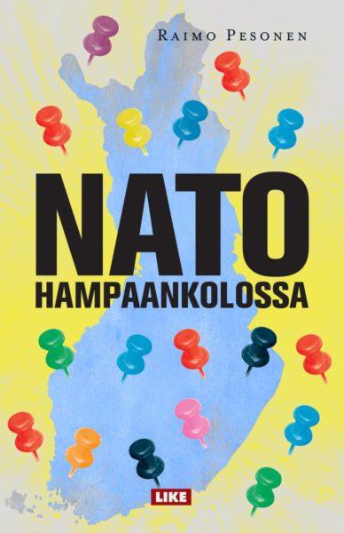 Nato_hampaankolossa
