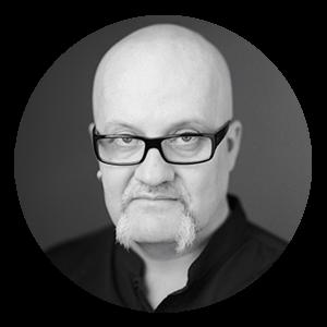 Raimo Pesonen