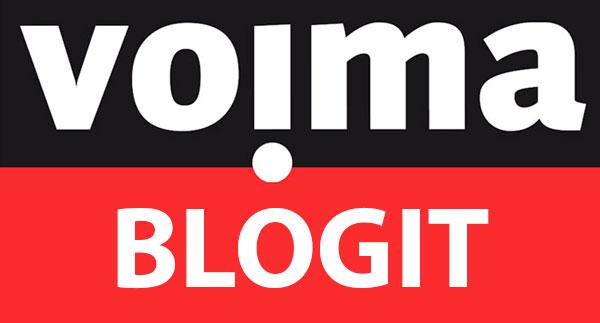 voima-blogit