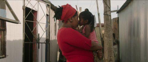 Äideistä parhaimmat
