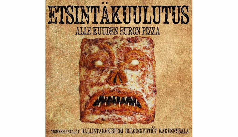 vaakaisempi_Wanted, pizza-1