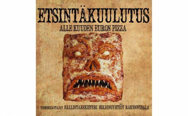 vaakaisempi_Wanted, pizza-1