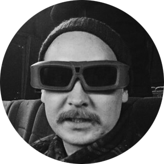 Mikko Pihkoluoma