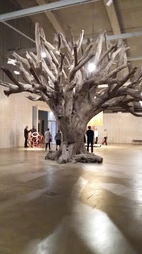 Puu, 2010