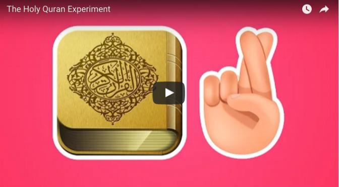 Koraani-koe